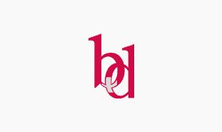 Logo - Bonnenberg + Drescher Projektentwicklung GmbH