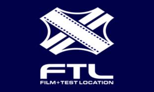 Logo - FTL GmbH Film + Test Location