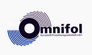 Logo - Omnifol