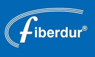 Fiberdur