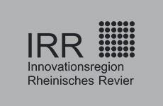 Innovationsregion Rheinisches Revier